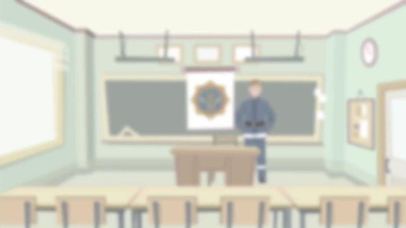 Видео от МОАУ СОШ №17 г Орска