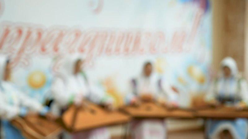 Видео от Дом детского творчества г Козьмодемьянска