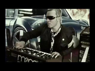 The Prodigy: Baby's Got A Temper (Director's Cut)