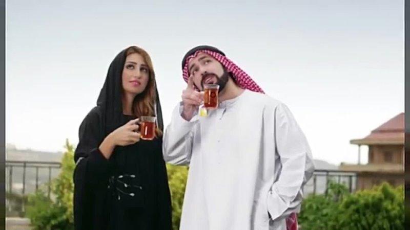 Выйти замуж за шейха араба миллионера Особенности брака с катарцами