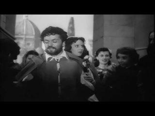 Как Джанни Попал В Ад (1956)