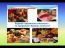 InShot_20210711_215230564.mp4