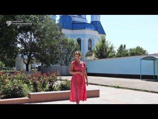 Итоги VIII районного фестиваля-конкурса,  посвященный памятной дате России «День крещения Руси»