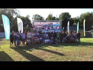 Video by Tatyana Milonas