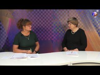 Актуальное интервью: Об электронных цифровых подписях
