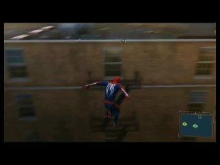 Marvel's Spider-Man_20210721220919~
