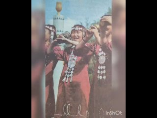 """Книга """"Песнь Жар-Птицы. Рассказы о народных праздниках"""""""