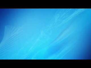 Видео от Администрация Юргинского муниципального округа