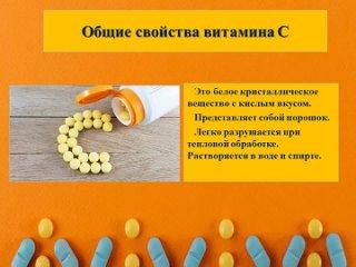 Библиотека 19 МУК Централизованная библиотечная kullanıcısından video