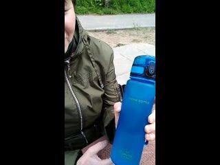 Video by Артём Хачатрян   Врач   Натуропат   Вегетарианец