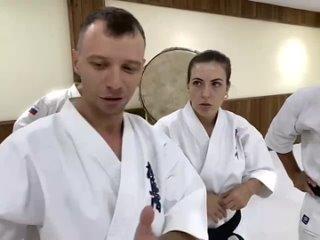 Видео от Алексея Сокова