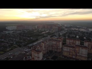 Видео от Экологический контроль Раменское|Жуковский