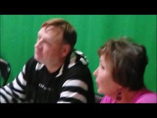 Видео от Учебный центр кино и телевидения UHD