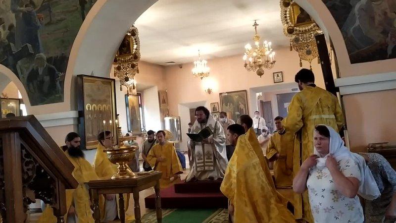 Видео от Нюргуна Тимофеева