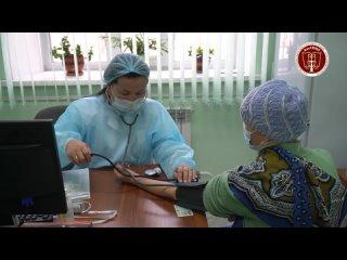 Видео от Казгюиу Семея