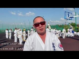 Видео от Новости Анапы