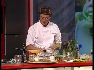 Кулинарный поединок ()