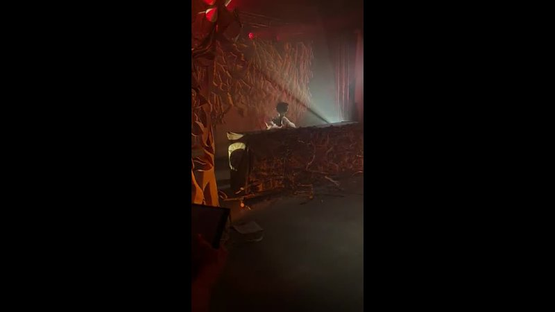 Видео от Nikita Yamov Никита Ямов