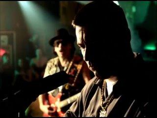 Everlast feat. Carlos Santana _Put Your Lights On