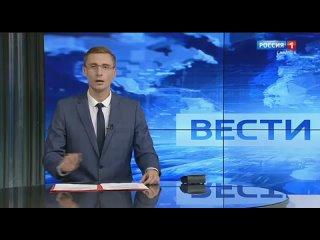 Video by Красноармейский муниципальный район