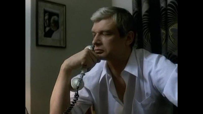 Досье детектива Дубровского 6 я серия Дебют взломщика