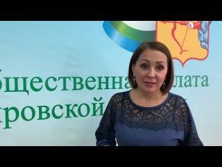 Video by Барыга | Кирово-Чепецк КУПИ ПРОДАЙ
