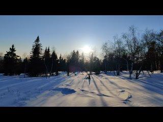 Video by Danila Ivlev