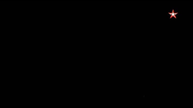 2002 Ниро Вульф И Арчи Гудвин Голос С Того Света Звезда