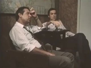 Ночь на четвертом круге (1981)