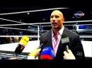 Clash Time 28.04.2011 Intro «Про-рестлинг Обзор WWE» на канале Eurosport World Wrestling Entertainment на русском языке