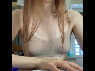 doux | porn & erotic