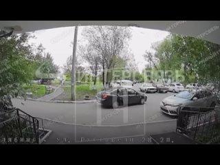 Видео от НОВОСТИ МАГНИТОГОРСКА