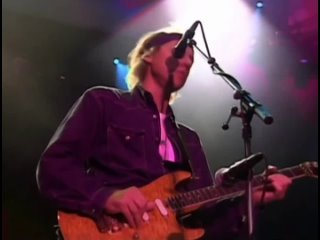 Dire Straits - You And Your Friend (Live At Les Arenes, Nimes, France) (1993)