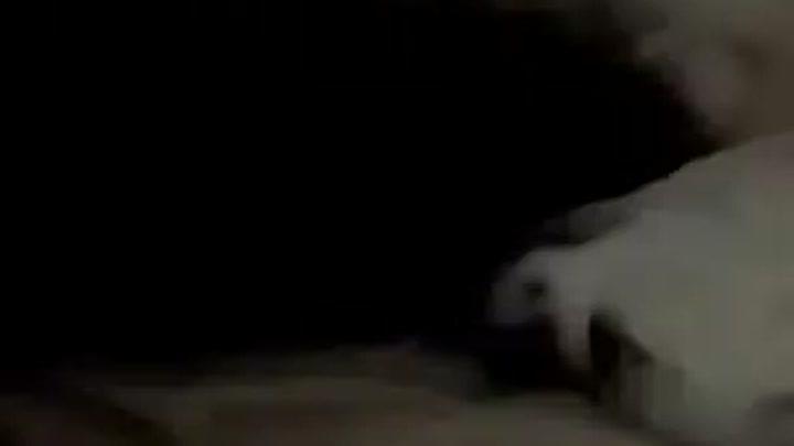 Видео от Лилии Лапотниковой
