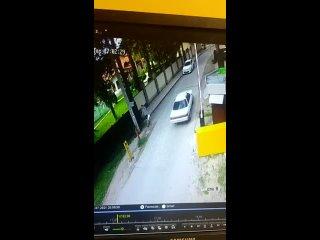 Видео от Славы Гвардейцева