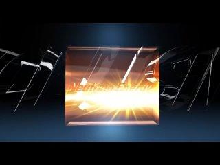 Video by Neutrino Technology  - Технология 21 Века