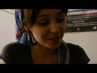 Nadejda Amurskayatan video