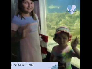 Видео от Светланы Ложкиной