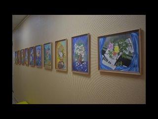 Video by Кугультинская модельная библиотека
