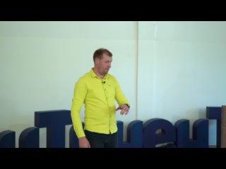 Vídeo de Континент-Мебель Москва