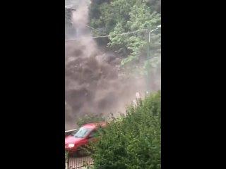Видео от Марины Баньковской