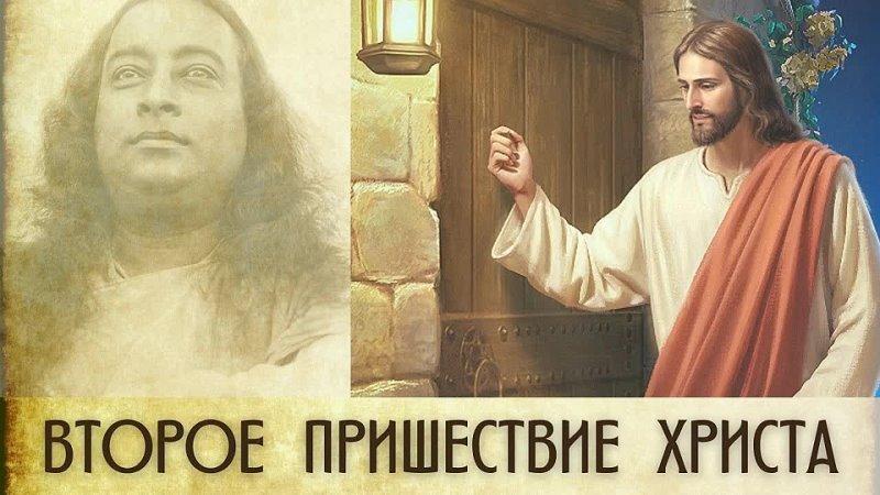 Видео от Олеси Куприяновой