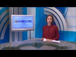 Заместитель акима СКО подписал график ликвидации несанкционированных свалок
