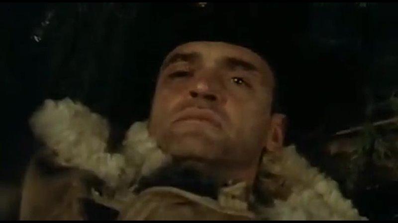 Последний бой майора Пугачева 2005