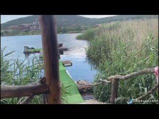 """БИЗНЕС БАНЯ"" КАЖДЫЙ ЧЕТВЕРГ kullanıcısından video"