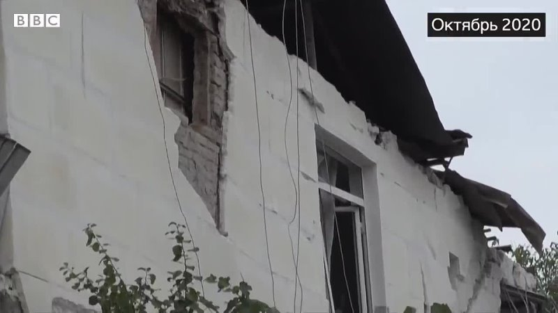 Видео от Новости Армении Armenian News Арцах
