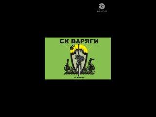 Страйкбол  тренеровка.mp4