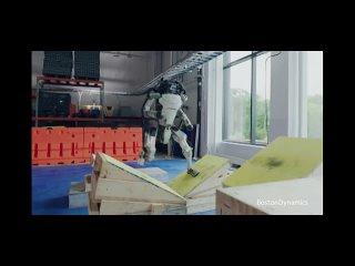 Video by Смеёмся с Пользой