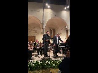 Видео от Лилии Ященко