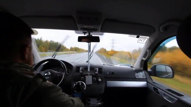Видео от Поиск пропавших людей Югра г Нягань